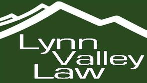 Lynn Valley Law
